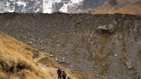 Las 6 mejores rutas alternativas a Machu Picchu