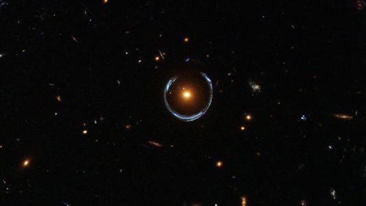 Los astrónomos realizan con éxito el experimento que según Einstein era «imposible»