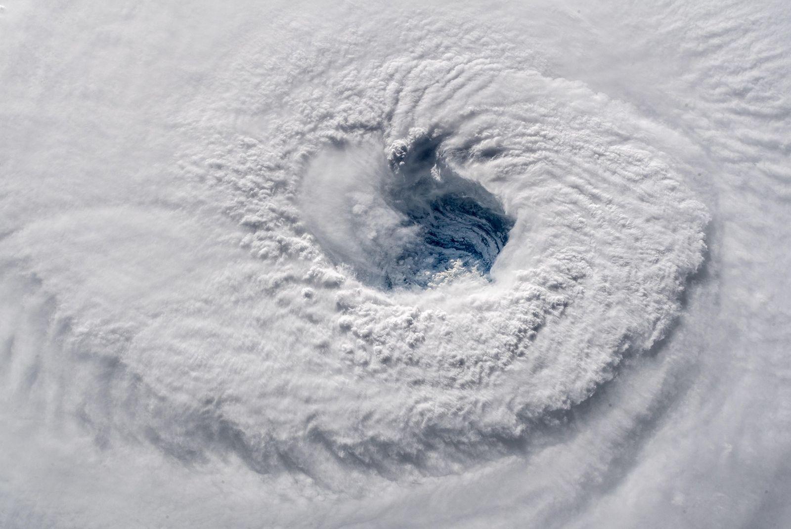 Pronostican una temporada de huracanes activa en el Atlántico este 2020