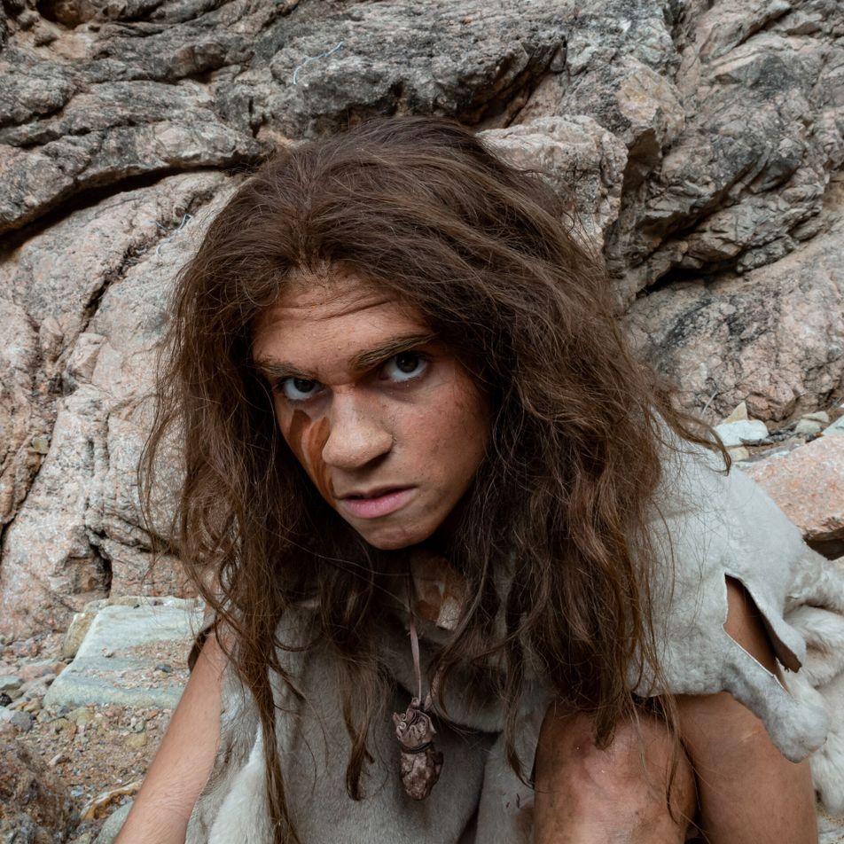 El documental Neandertales: El último refugio se estrena en National Geographic el domingo 14 de marzo