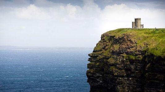 Irlanda en imágenes