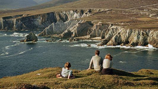 16 fotografías que te llevarán a Irlanda en el día de San Patricio