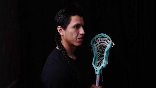 La lucha de los iroqueses para competir en el lacrosse olímpico: «Para nosotros es más que ...