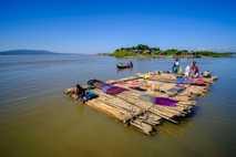 Río Irawadi