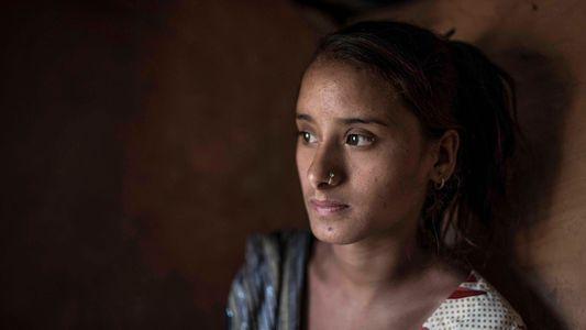 Entrevistamos a la fotógrafa documental y exploradora de National Geographic Maria Contreras Coll