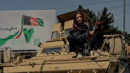 ¿Qué pierden Afganistán y el mundo con la vuelta de los talibanes?