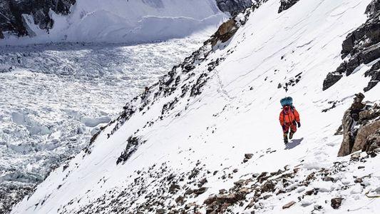 Dos equipos de alpinistas intentan un ascenso «imposible» del K2