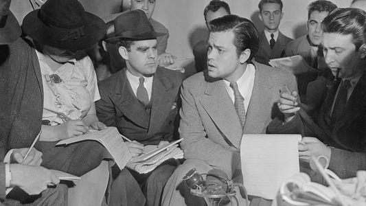 La distopía de Orson Welles: ¿Detonante del inicio de la posverdad?