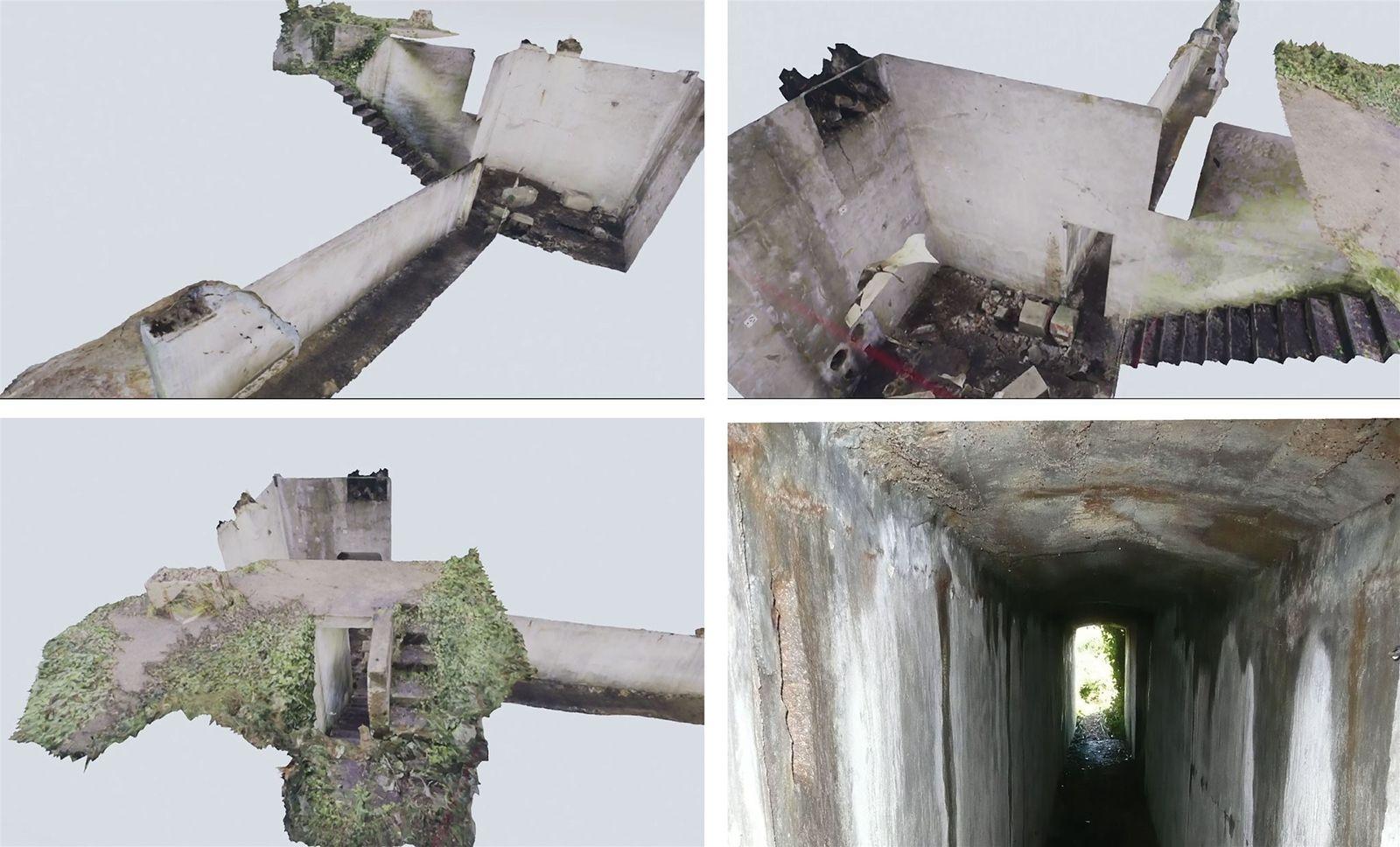 Túnel de Sylt