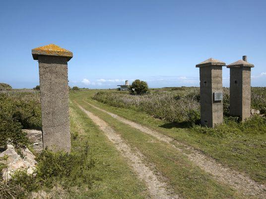 Un equipo de arqueólogos revela un campo de concentración nazi «olvidado» en suelo británico