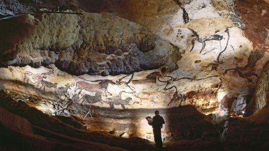 Los tres mejores destinos de Europa donde ver arte rupestre: España, Francia y Portugal