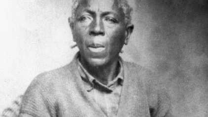 Identifican a la última superviviente del último barco de esclavos que llegó a Estados Unidos