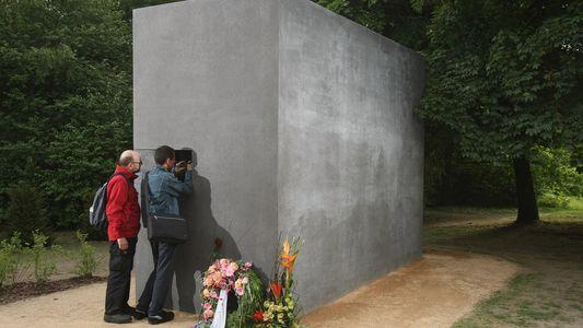 Estos monumentos conmemoran la historia LGBTQ en todo el mundo
