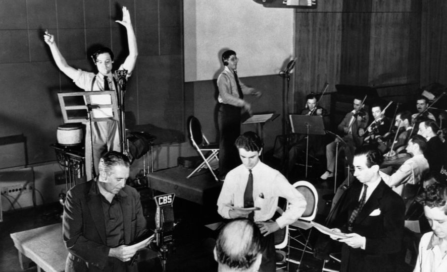 La guerra de los mundos: ¿el mito de la emisión de radio que desencadenó el pánico?