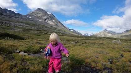 ¿Qué es el concepto noruego de «friluftsliv» y cómo puede ayudarnos este invierno?