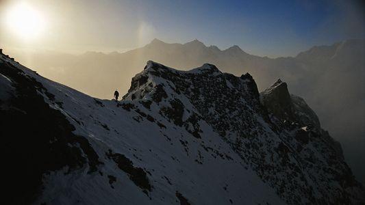 Se agota la esperanza de encontrar a los escaladores desaparecidos en la «montaña asesina»