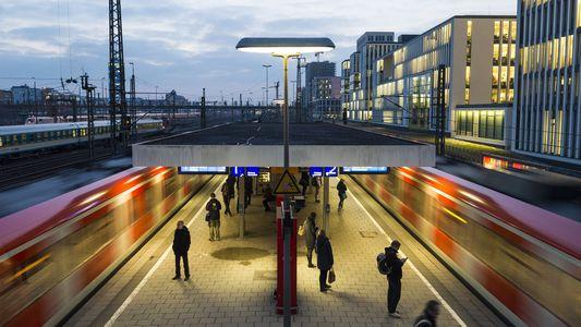 Esto deben hacer las ciudades antes de 2050 para cumplir las metas climáticas