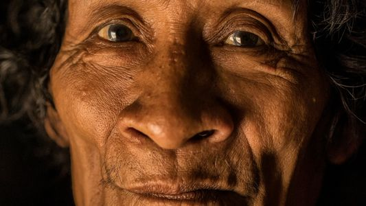 Este hombre indígena sobrevivió a una odisea amazónica de 10 años, pero no a la COVID-19
