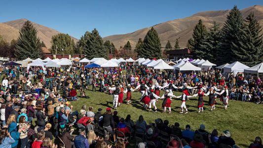 Cultura vasca en Idaho (2)