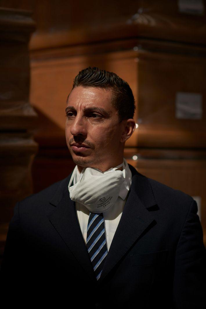 Paolo Pascale