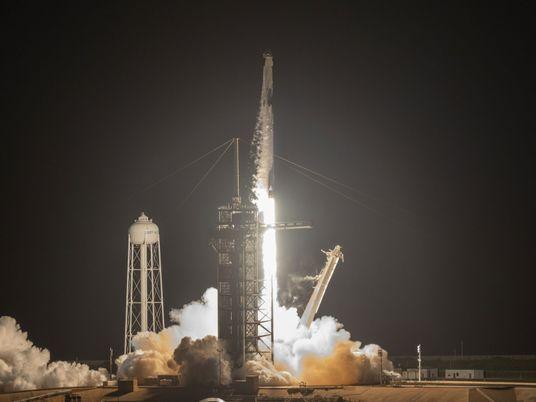 ¿Cómo serán los vuelos espaciales privados del futuro?