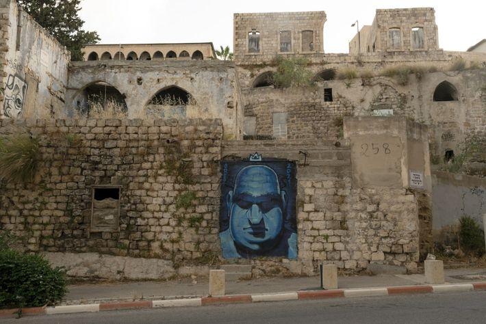 Wadi al-Salib