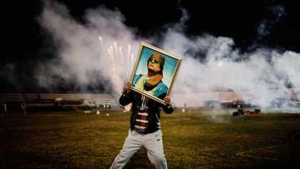Una nueva perspectiva de la Primavera Árabe, cinco años después