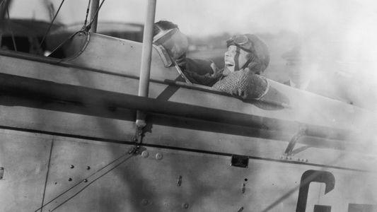 Las pilotos que derribaron las barreras de la aviación