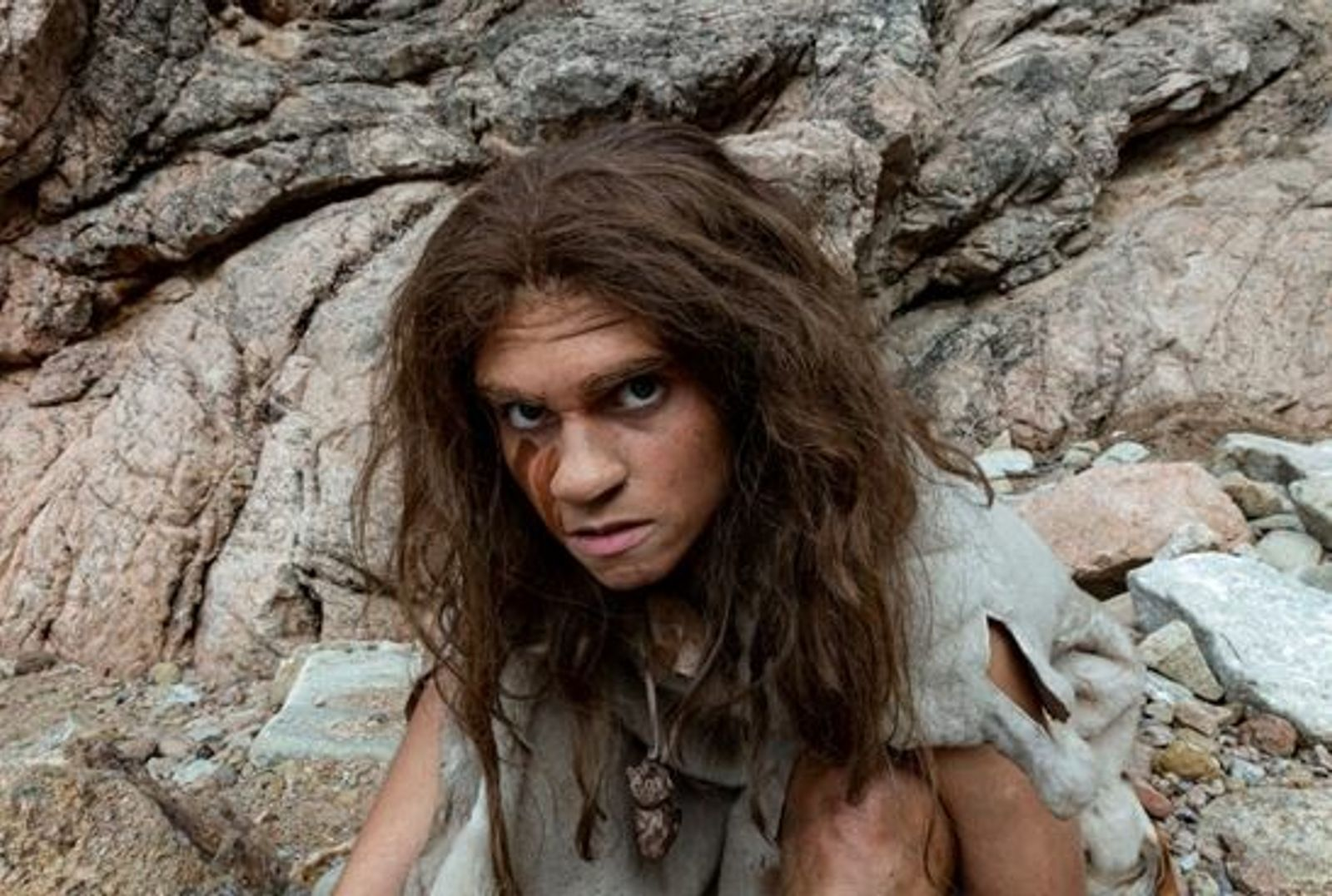 El documental Neandertales: El último refugio se estrena en National Geographic el domingo 14 de marzo