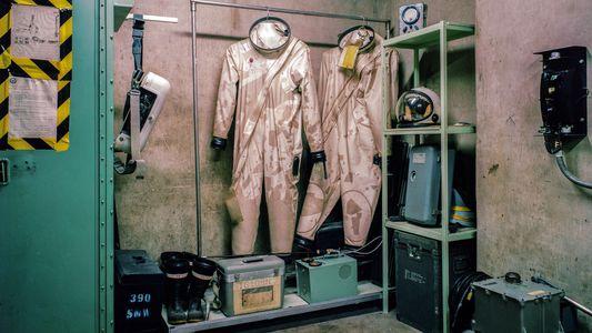 Visita los antiguos centros de misiles nucleares de la Guerra Fría