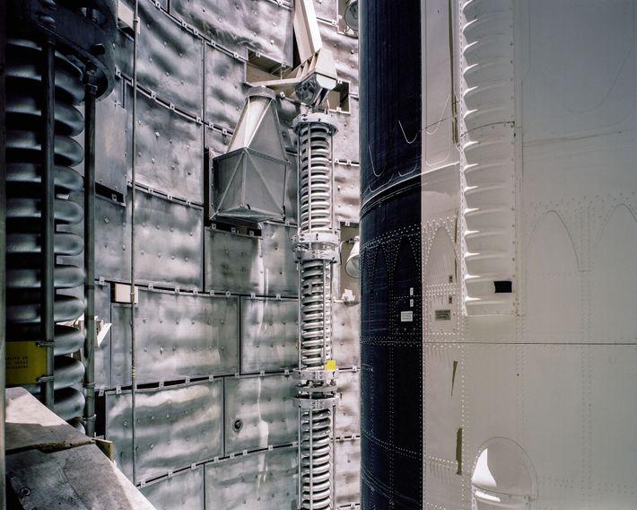 Misil Titan II