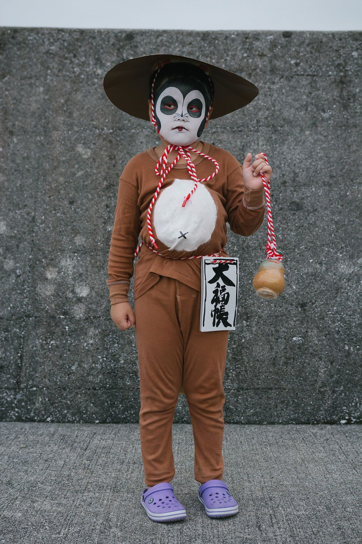 Festival de Obon