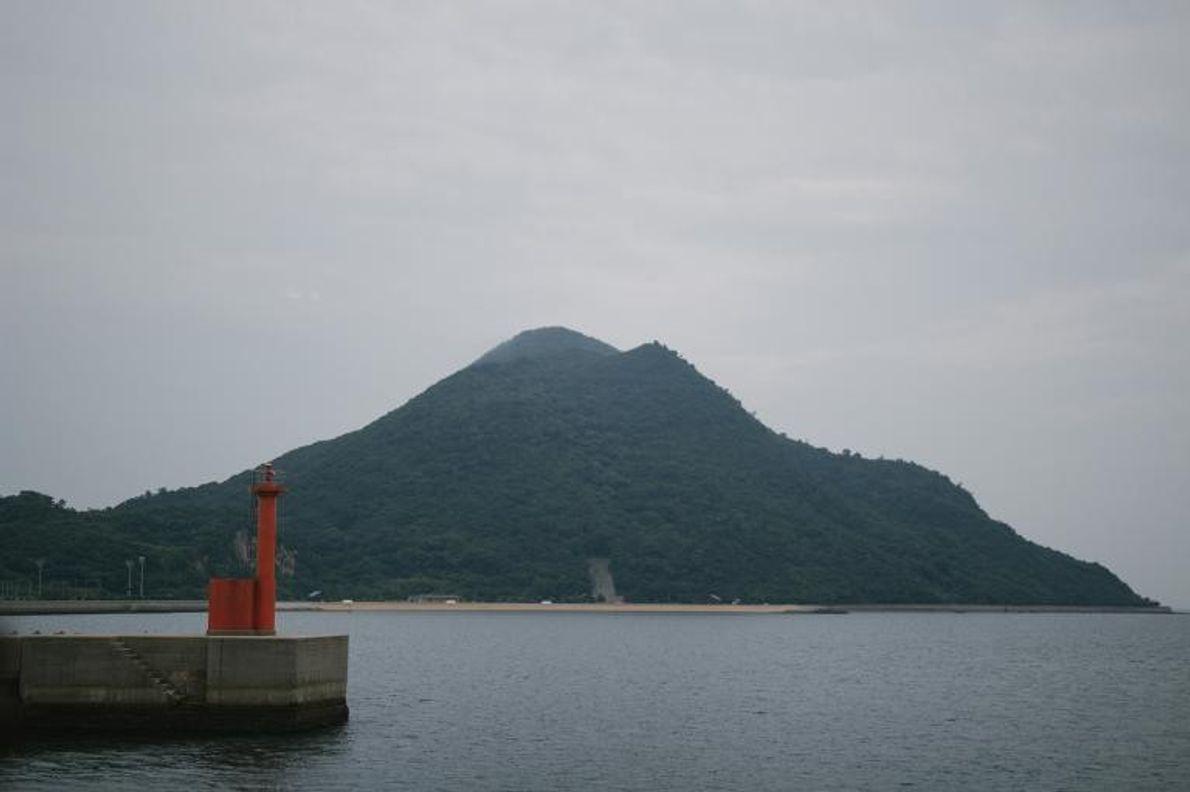 Himeshima