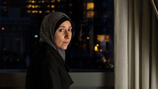 La nominación al Óscar de The Cave pone de manifiesto la difícil situación de los sirios ...