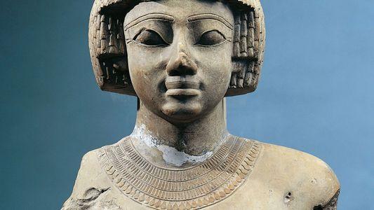 Este faraón fundó la dinastía más poderosa de Egipto