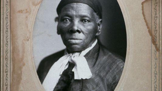 Harriet Tubman: la mujer que lo arriesgó todo por los afroamericanos esclavizados