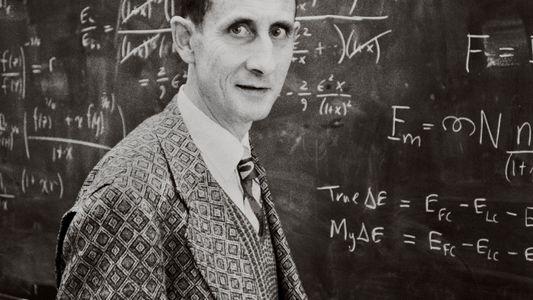 Freeman Dyson, el legendario físico teórico, ha fallecido a los 96 años