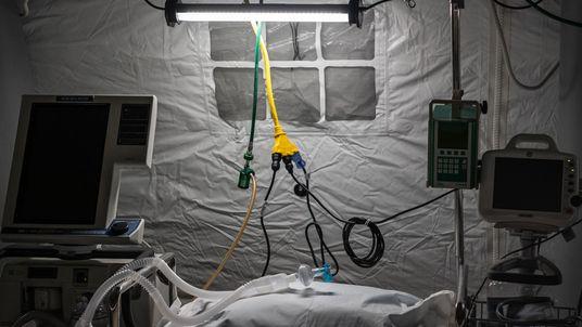 Los expertos advirtieron de la posibilidad de una pandemia hace décadas. ¿Por qué no estábamos preparados?