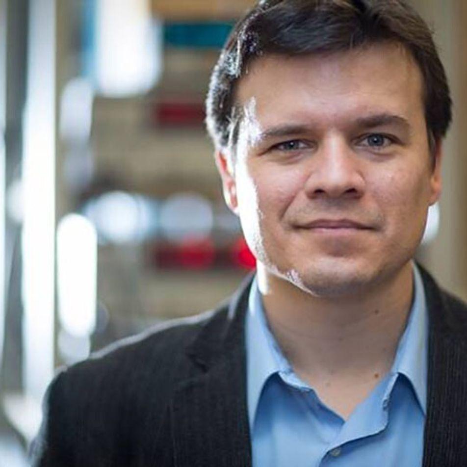 Los cinco físicos españoles más reconocidos