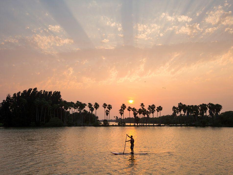 Las mejores ideas para ir de vacaciones y explorar el mundo sin alejarte de casa
