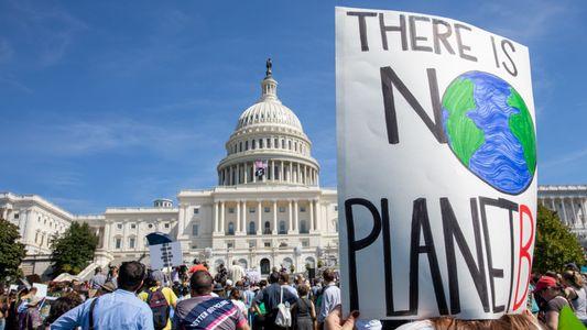 Estados Unidos abandona oficialmente el Acuerdo de París. ¿Qué significa?