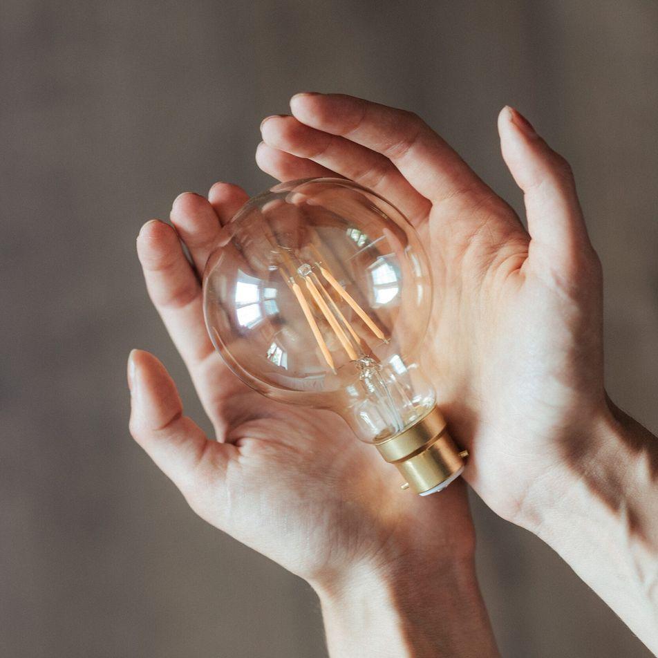 Cómo reducir el consumo energético durante tus vacaciones