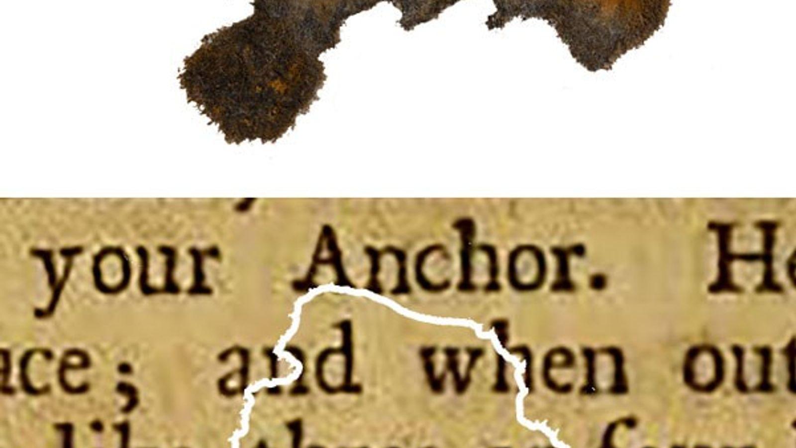 Fragmento del libro