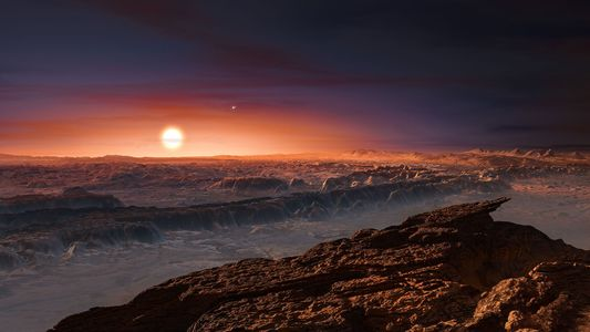 Los últimos descubrimientos planetarios suponen grandes avances en la búsqueda de vida extraterrestre