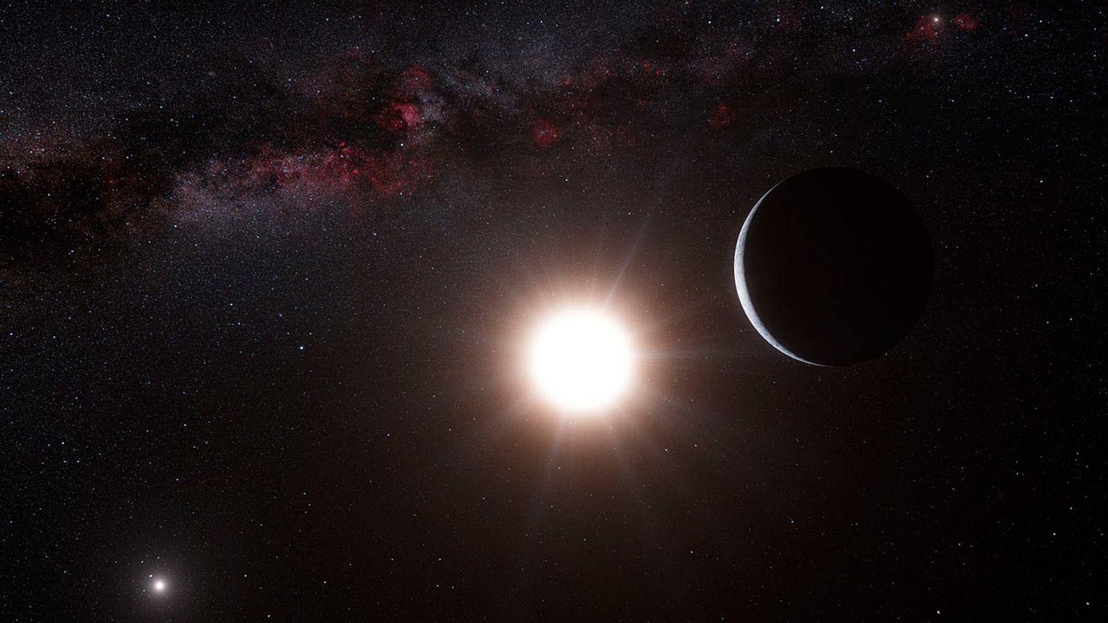 planeta-desaparecido