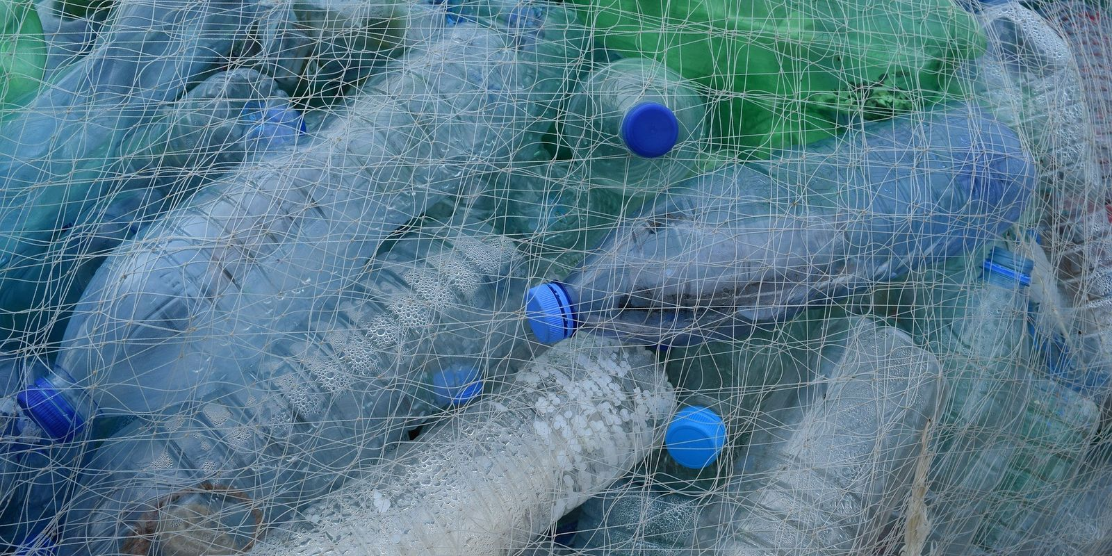 Baleares, libre de plásticos de un solo uso en 2021