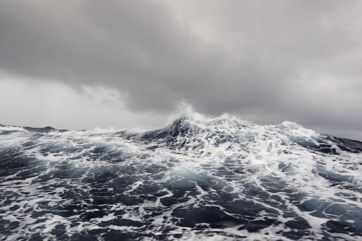 Área protegida de las islas Fénix