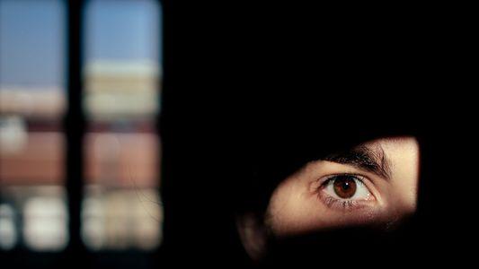 ¿Cómo afrontamos el distanciamiento social?