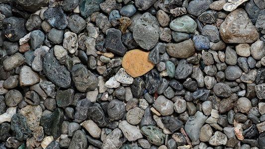Los piroplásticos: una nueva forma de contaminación por plástico