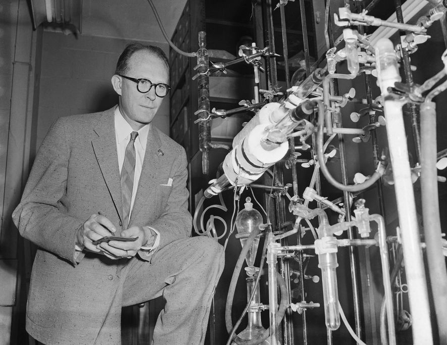 El radiocarbono ayuda a datar objetos antiguos, pero no es un método perfecto